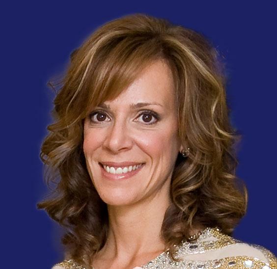 Andrea DeSantis